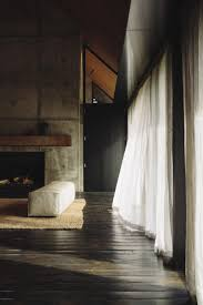 67 best styling moody images on pinterest architecture living