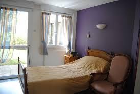 notre chambre chambre temporaire ou chambre de répit