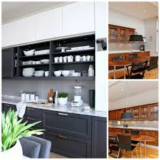 Standing Kitchen Cabinets by Kitchen Lovely Free Standing Kitchen Cabinets For Your House