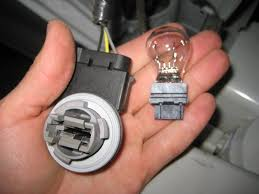 utility trailer light bulbs ford f150 f250 install tail light bulb how to ford trucks