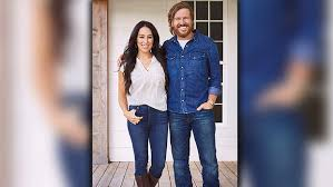 target fargo nd black friday hours stars of hgtv u0027s hit show u0027fixer upper u0027 to launch product line at