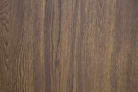 Laminate Flooring Outlet Featured Items The Boss Builders Outlet Super Store
