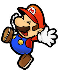 226 best mario and his gang images on pinterest super mario