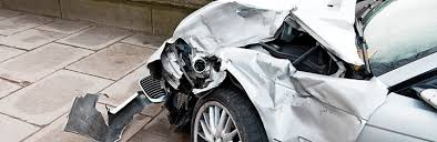 totaled for sale total loss replacement cars for sale enterprise car sales