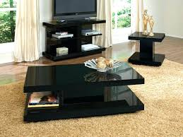 tv stand coffee table set wood tv stand and coffee table set