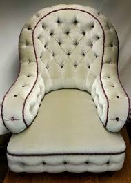 A W Upholstery 57 Best Upholstery The Inside Story Images On Pinterest