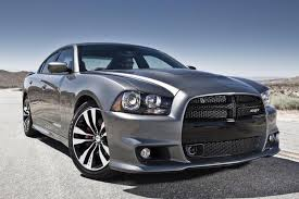 2012 dodge charger 2012 dodge charger car review autotrader