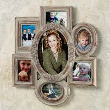 interior photo frame designs for wall home decoration beautiful