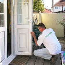 Patio Door Repair Door Repairs Patio Door Repairs Lock Service