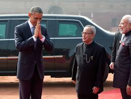 Greeting In Business Email by The Highlights Of President Obama U0027s Visit To India Whitehouse Gov