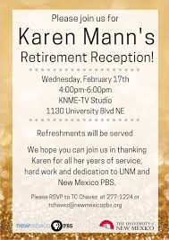 retirement announcement retirement announcement flyer retirement party flyer