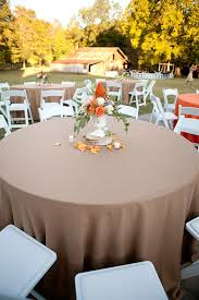 Fall Backyard Wedding by 77 Best Fall Wedding Centerpieces Images On Pinterest Fall