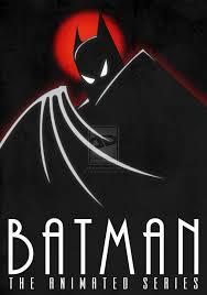 Dc Tas Wiki dc comics batman tas s4 ep03 showdown comic books in the media