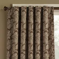 Fabric For Curtains Curtain Fabric Explore Types Of Curtains Kohl S