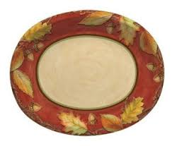 thanksgiving platters thereviewsquad