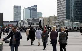 chambre de commerce et d industrie 92 17 000 à gagner pour les start up made in 92 le parisien