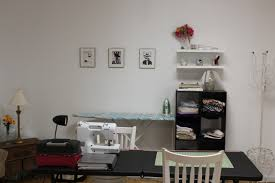 Styling Room What To Expect At My Boudoir Session M A W Beauty Studio