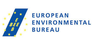 environmental bureau european environmental bureau profile on environmental xprt