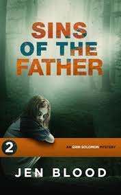 sins of the father u2013 jen blood