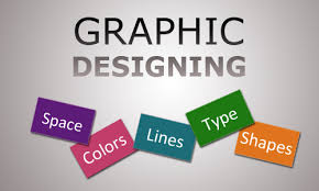 freelancer designer graphic designer freelancer illustrator web designer bangalore