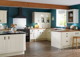 b q cooke lewis carisbrooke white the carisbrooke white framed b q cooke lewis carisbrooke white the carisbrooke white framed kitchen is created with storage