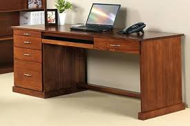 Fancy Office Desks Fancy Desks For Office Amazing Large Office Desk Fancy Small