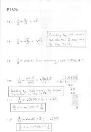 100 kumon workbooks free 100 kumon division worksheets