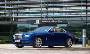 roll royce cambodia 4 new chrome genuine oem factory rolls royce wraith forged 21