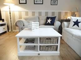 Wohnzimmer Ideen Landhausstil Modern De Pumpink Com Raumplaner Schlafzimmer Einrichten Haus