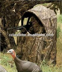 tent chair blind one blind tent with the chair buy camo blind