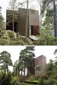 1112 best cool houses images on pinterest