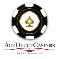 party rentals nyc ace deuce casinos party rentals nyc linkedin