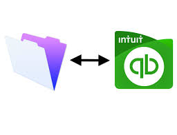filemaker quote database build or buy should i learn filemaker db services