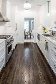 images white kitchen cabinets wood floors white countertops with white cabinets countertopsnews
