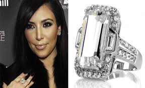 most expensive engagement ring in the world yinkuz photos world most expensive engagement rings