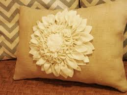 Designs For Decorating Files Diy Decorating Ideas Thrifty Thursday 6