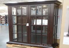 bayside furnishings accent cabinet charming costco cabinet bayside furnishings accent cabinet costco 2