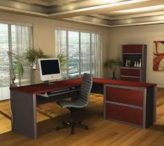 Bestar Connexion L Shaped Desk Bestar Connexion L Shaped Desk Dtavares