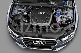 engine for audi a5 audi a5 engine gallery moibibiki 7