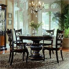 The  Best Dining Table With Leaf Ideas On Pinterest Farmhouse - Dining room table leaves