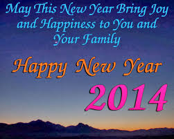 day 2015 and happy new year 2016 sayings for greeting cards