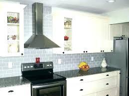 glass kitchen tiles for backsplash black white gray kitchen backsplash whtvrsport co