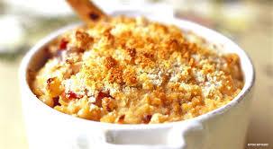easy cuisine toulouse cassoulet de toulouse recipe for the casserole