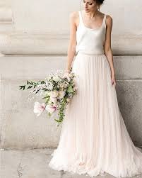 casual wedding best 25 casual wedding dresses ideas on casual