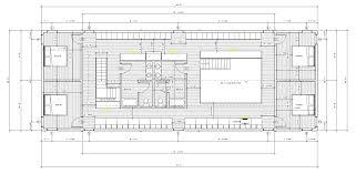 hover project renderings ashelford design