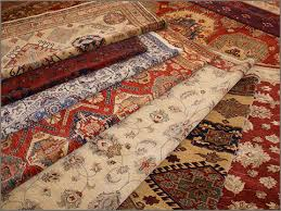 Carpets Rugs Rugged Trend Ikea Area Rugs Floor Rugs In Carpets And Rugs