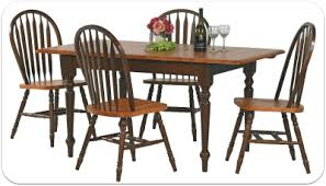 country kitchen table farm style table country kitchen table set