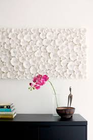 wall decor see this instagram photo by u2022 297 likes 12 in x