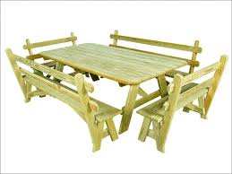 Commercial Outdoor Tables Exteriors Marvelous Outdoor Furniture Picnic Table Picnic Table