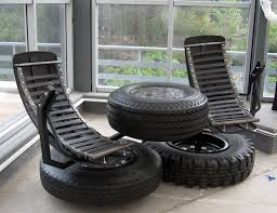 How To Use Old Tires For Decorating 25 Unique Tire Chairs Ideas On Pinterest Tyre Chairs Tire